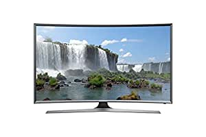 Samsung 32J6300 81 cm  32 inches  Full HD LED Smart Television  Silver     available at Amazon for Rs.41900