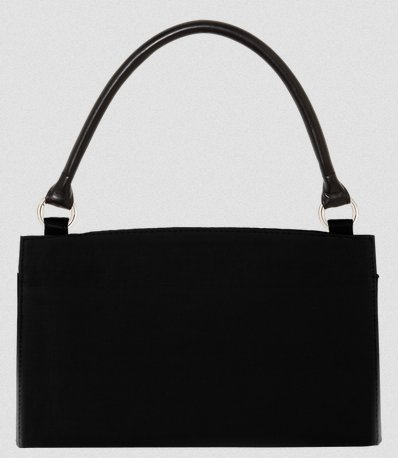 Miche Classic base bag (Miche Classic Base Bag compare prices)
