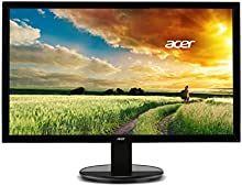 Comprar Acer K242HQLB - Monitor de 23.6