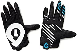 SixSixOne Raji Gloves from SixSixOne