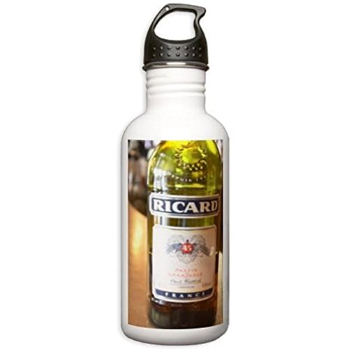 cafepress-a-bottle-of-ricard-45-stainless-water-bottle-10l-stainless-steel-water-bottle-10l-sports-b
