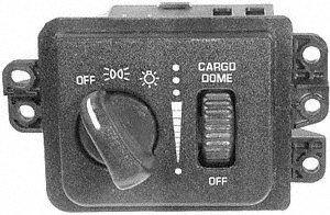 Airtex 1S3851 Headlight Switch Brand New (05 Dodge Ram Headlight Switch compare prices)