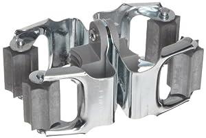 Ableware 703250002 Cane Holder for Walker/Wheelchair