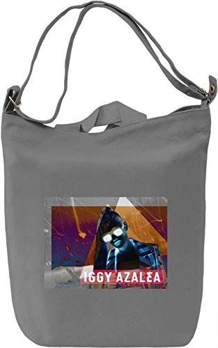 iggy-azalea-colors-canvas-day-bag-100-premium-cotton-canvas-fashion-unique-handbags-briefcases-sacks