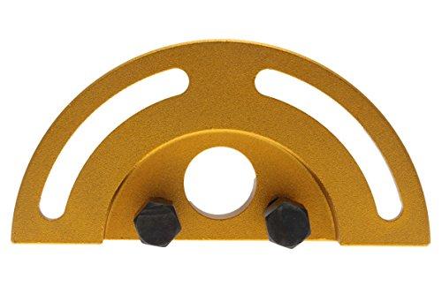 aven-058-62356-pro-water-pump-sprocket-holder-for-gm-ecotec-engine