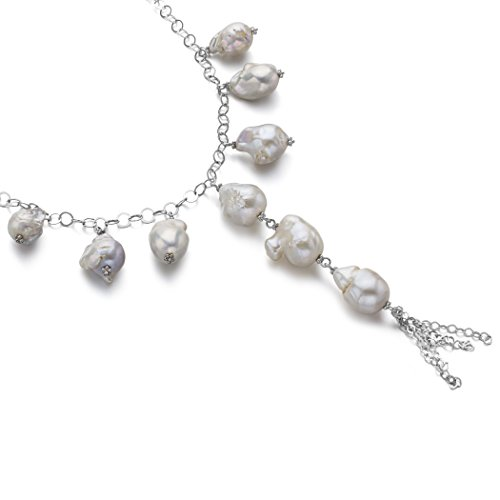 miu-jewellery-y-shape-freshwater-cultured-baroque-white-pearl-silver-necklace-44cm-35cm
