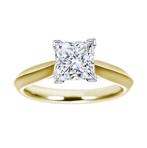 Jc Wedding Rings. Star Wars Wedding Rings. Evil Queen Wedding Rings. Custom Wood Wedding Rings. Red Stone Wedding Rings. Small Stone Wedding Rings. One Finger Engagement Rings. 1 Carat Rings. Gun Barrel Wedding Rings