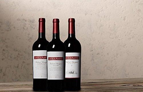 louis-m-martini-discover-cabernet-sauvignon-tasting-flight-wine-mixed-pack-3-x-750ml