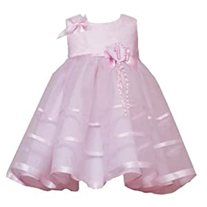 Amazon Rare Editions Baby Infant Girls 12M 24M PINK