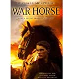 (War Horse) By Michael Morpurgo (Author) Paperback on (Nov , 2011) Michael Morpurgo