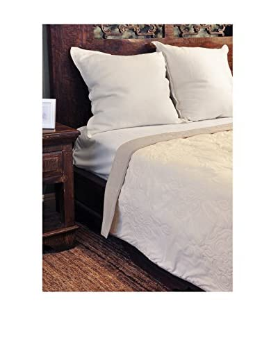 Villa Home Cace Queen Quilt