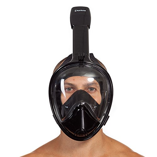 The-Super-Snorkel-Full-Face-Snorkeling-Mask-Features-Tubeless-Design-with-Anti-Fog-180-Degree-Lens