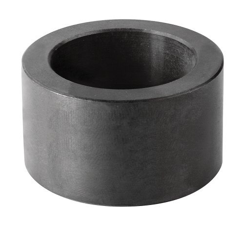 Woodtek 102671, Machinery Accessories, Shapers, Spacer, 1-1/2