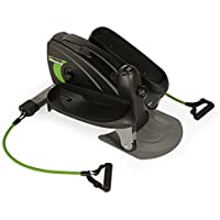 Stamina 55-1621 InMotion Compact Strider with Cords