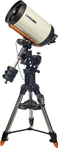 Celestron - CGE Pro 1400 HD Telescope