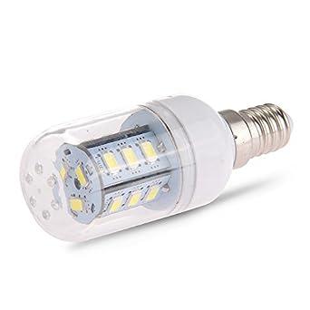 Blau Lampe PAR-38 Strahler Scheinwerfer 80W E27 Glüh-Birne 80 Watt Lamp 60 blue