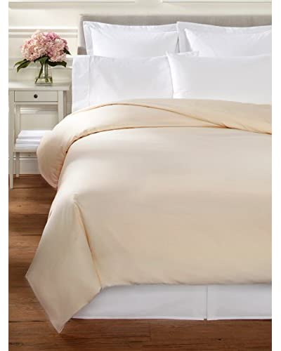 Belle Epoque Cotton Duvet Cover