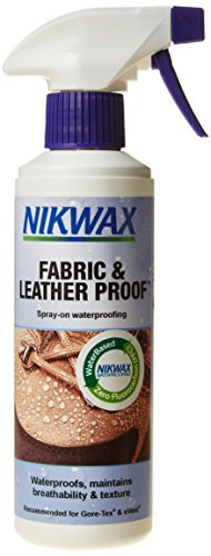nikwax-fabric-and-leather-proof-spray-on-combination-footwear-proofer-03lt
