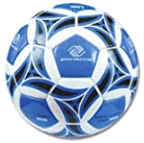 Anaconda Sports® MG-B+GS-GF Boys and Girls Clubs Competition Quality Soccer Ball
