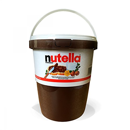 ferrero-nutella-big-family-bucket-3kg