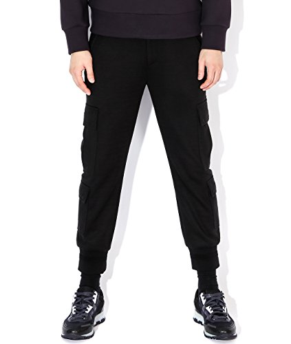 neil-barrett-mens-cargo-jogger-pants-48-black