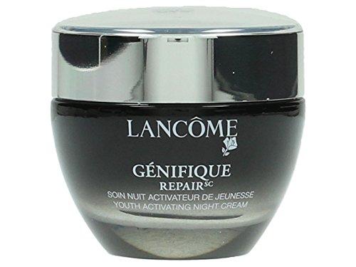 lancome-genifique-repair-creme-nuit-50-ml