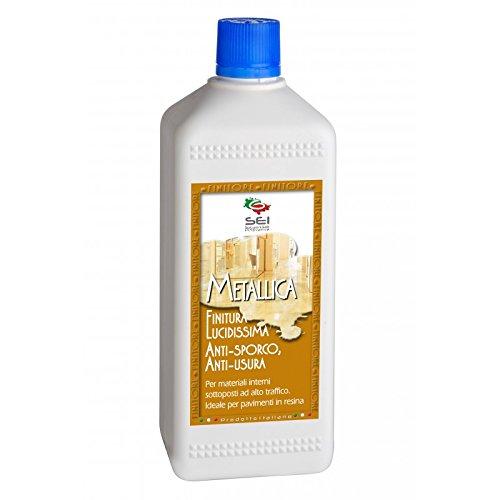 metallica-finitura-poliuretanica-lucidissima-anti-sporco-anti-usura-per-pavimenti-in-resina-flacone-