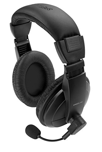 Speedlink-Tenuri-Gaming-Headset