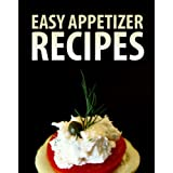 Easy Appetizer Recipes ~ Instructables Authors