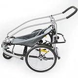Croozer Infant Sling Croozer Kid Bike Trailer Accessory