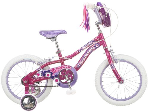 Schwinn Girl's Jasmine Bicycle