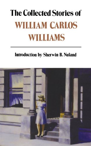 collected-stories-of-william-carlos-williams-new-directions-paperbook