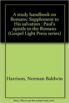 a history and analysis of pauls letter to romans Through a literary-historical analysis of the authentic pauline letters i  romans,  paul is writing to a community he has never visited but from whom he hopes to.