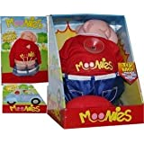 Moonies: The Toy That Moons You! by PrankPlace.com