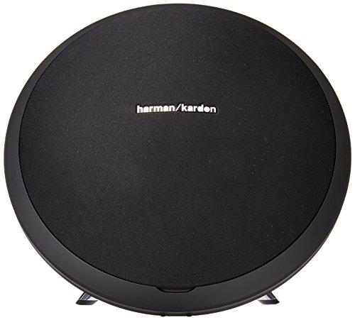 harman-kardon-onyx-studio-wireless-bluetooth-speaker-with-rechargeable-battery