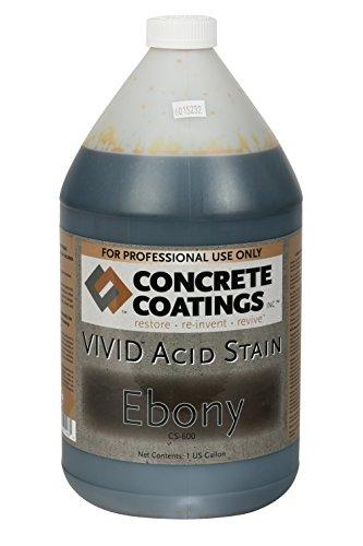vivid-acid-stain-1-gal-ebony-almost-black