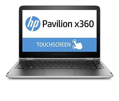 hp-pavilion-x360-133-inch-touchscreen-premium-flagship-laptop-intel-core-i3-6100u-23ghz-4gb-ram-500g