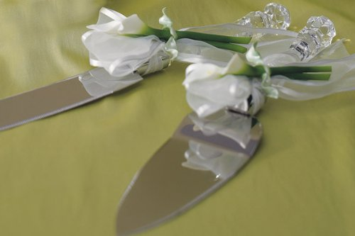 Bridal-Beauty-Calla-Lily-Cake-Serving-Set