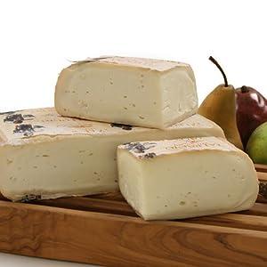Taleggio (7.5 ounce) by igourmet