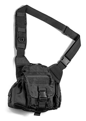 red-rock-outdoor-gear-hipster-sling-bag-black