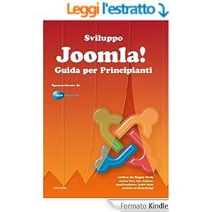 Sviluppo Joomla! - Guida per Principianti