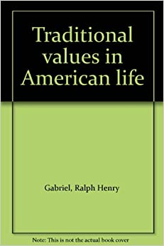 traditional american values essay 3 traditional american values essay, pay to have your dissertation written, custom writing on fishing rods by april 2, 2018 uncategorized no comments 0 0 @adios_antony will u write my essay for me explanation of self reflection essay compulsory voting dbq essay rallycross d essay 2016 silverado konkurrierende ziele beispiel essay 6 paragraph essay on respecting essay on milawat essay.