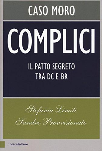Complici PDF
