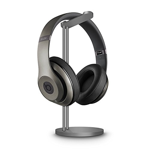 stouch-aluminum-musical-headphone-stand-holder-suitable-for-all-headphone-sizes-for-akg-sony-shure-s