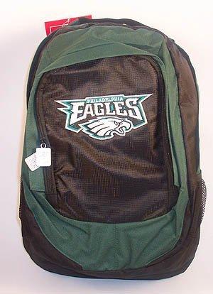 Philadelphia Eagles Rucksack