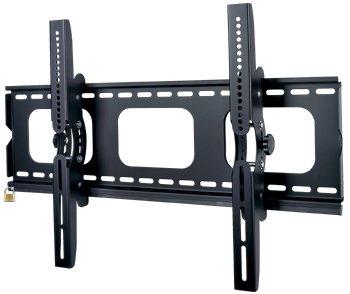 PLB103M Universal 32″-55″ Tilt TV Wall Mount Bracket