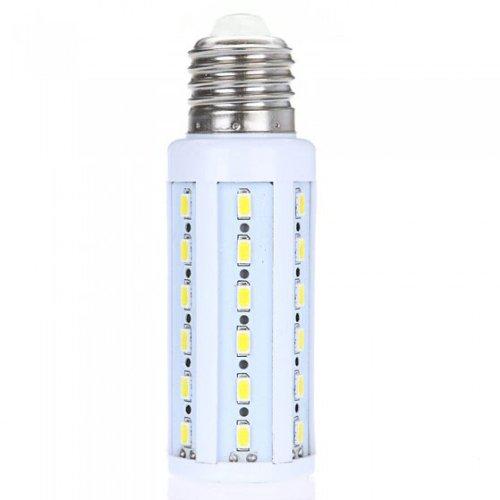 {Factory Direct Sale} E27 42 Led 5630 Smd No_Uv Spot Light Lamp Bulb Spotlight Ac 110V 10W 1200Lm 6500K Pure Day White