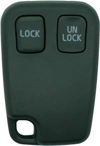chequers-motorstore-volvo-s40-s60-s80-v70-v40-xc70-xc90-de-rechange-pour-telecommande-2-boutons