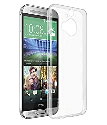 Buy 1 Get 1 SIM Card Adapter Free Transparent Back Covers Samsung Galaxy J2 0.33 mm Ultra Thin Silicon TPU Back Cover | Buy 1 Get 1 SIM Card Adapter Free 0.33 mm Ultra Thin Transparent Back Covers Samsung Galaxy J2 Silicon TPU Back Cover