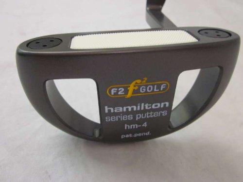 F2 Hamilton 35